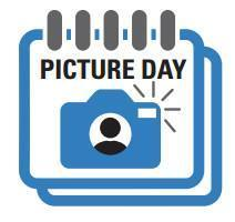 LHS Picture Day