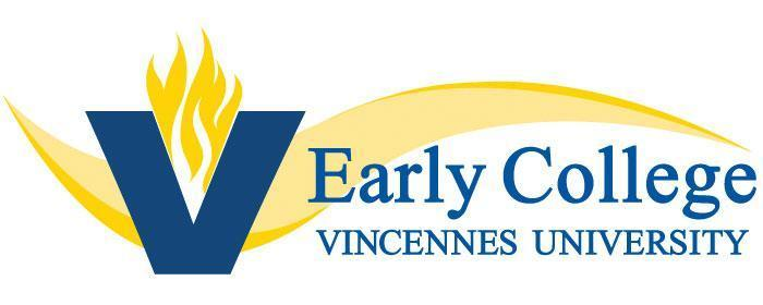 Vincennes Early College at Lawrenceburg High School