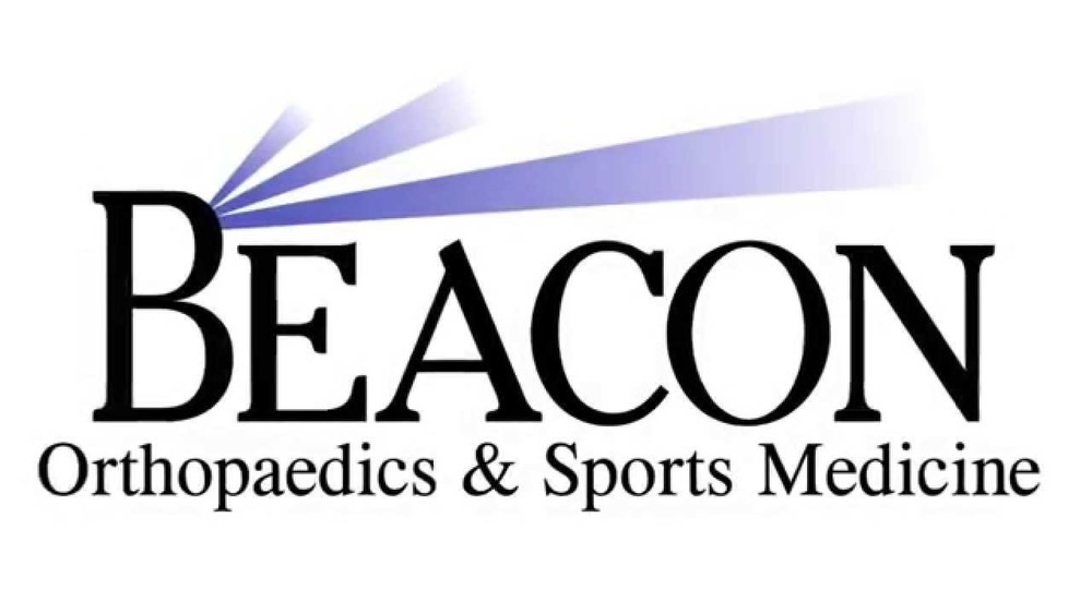 Beacon Physical Night at LHS on April 17, 2019