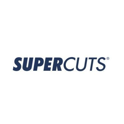 Go to SuperCuts for Your Next Haircut to Support LHS Athletics