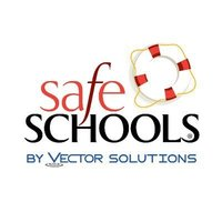 SafeSchools - School Safety Tip Reporting System