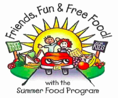IDOE Summer Food Service Program