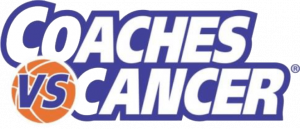 LHS Coaches vs. Cancer Game (2/21/20) Information