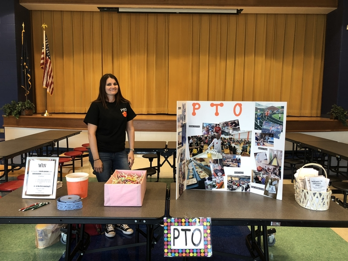 Learn about PTO