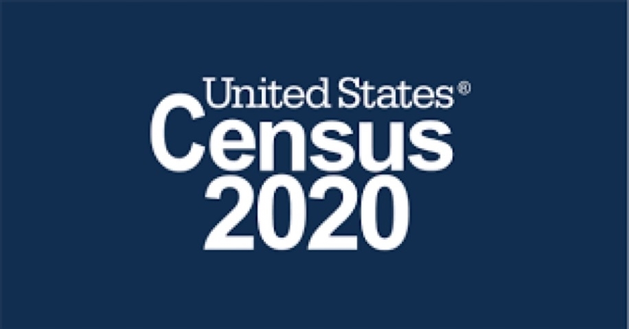 2020 US Census