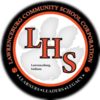 Lawrenceburg High School